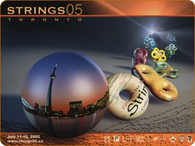 [large image from Strings05 poster]